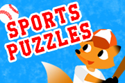 Sports Puzzles